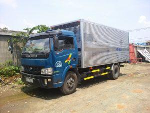 CAM00205