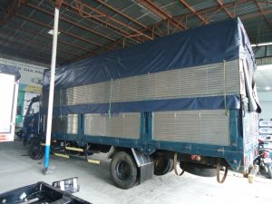 DSC05133