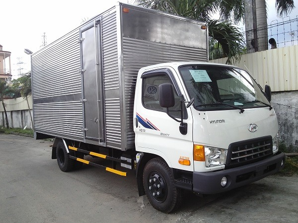 Hd72-thung-kin-nhap-khau