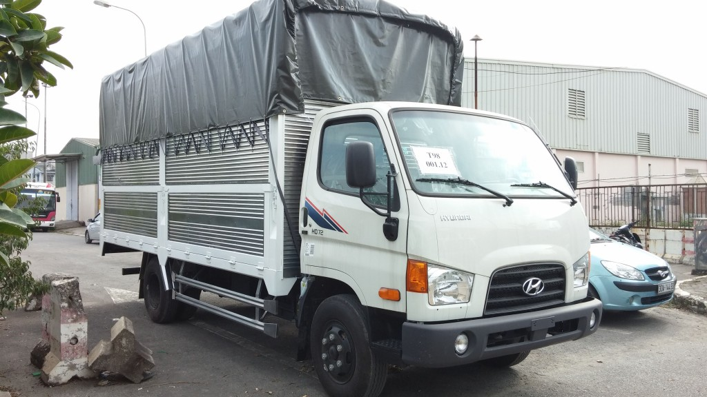 Hyundai-hd72-3t5