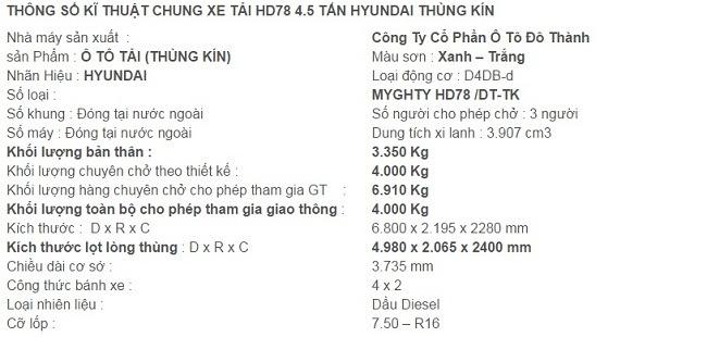 TSkt-hyundai-hd78-thung-kin-nhap-khau