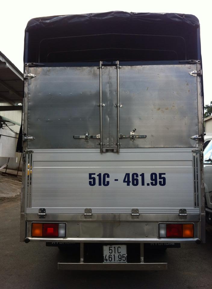 cua-sau-hd65-mb