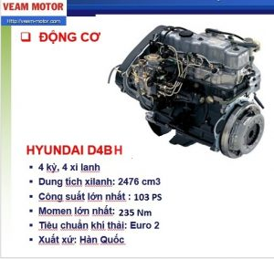 dong co 200