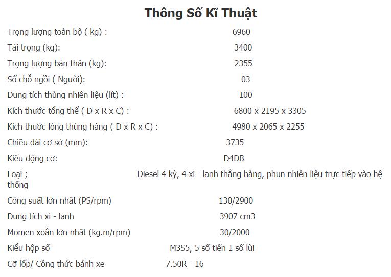 tskt-hyundai-hd72-tk-3t5