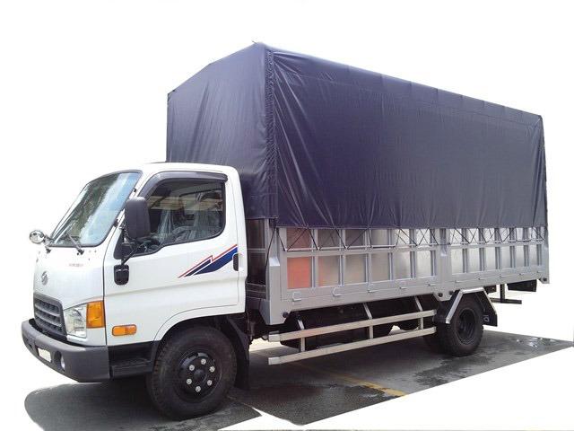 xe tai hyundai hd78 4.5 tan thung mui bat