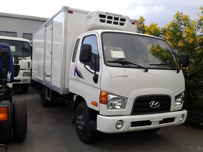 xe-tai-hyundai-4t5-thung-dong-lanh