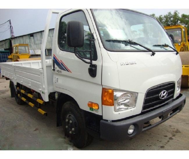xe-tai-hyundai-hd65-1t9-truoc-phai