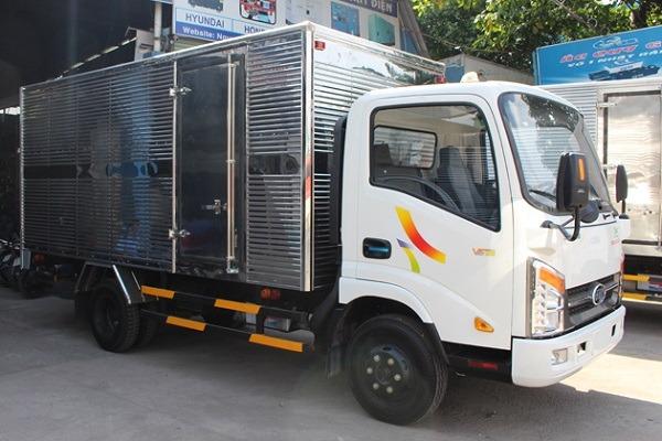 xe-tai-veam-vt200-tk-inox1