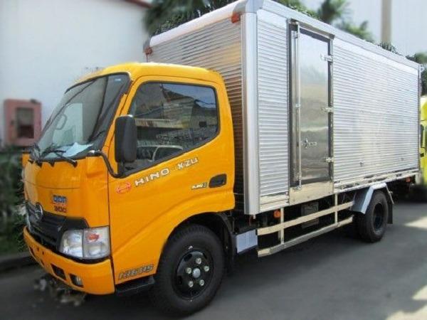 Hino-XZU650L-thung-kin