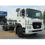 Phân phối các dòng xe tải Veam, Hyundai, Hino động cơ siêu mạnh mẽ