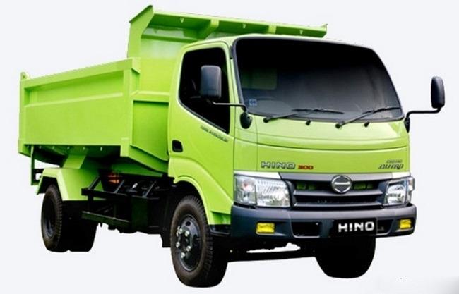 xe-tai-hino-5t2-dong-thung-ben
