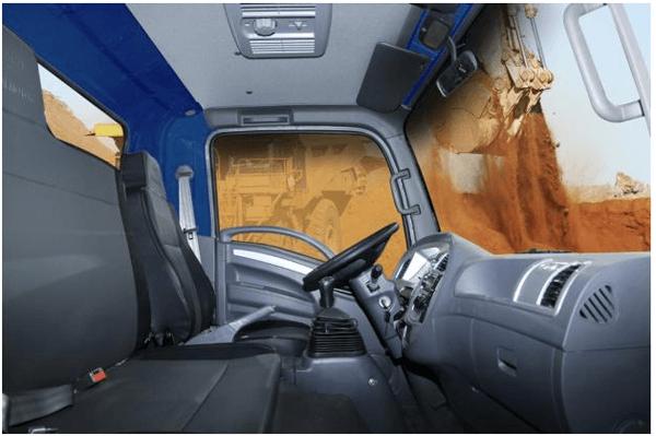 cabin-xe-tai-veam-vb350