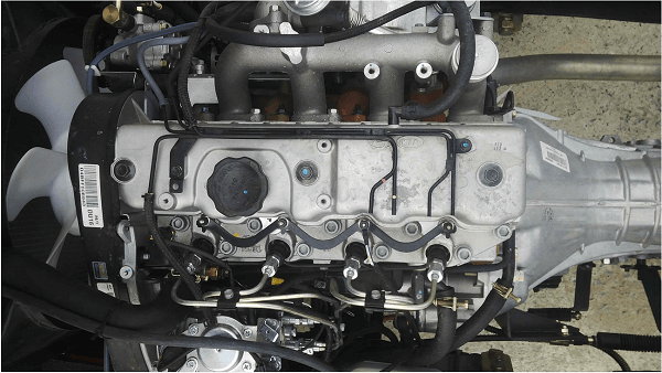 dong-co-veam-vt125
