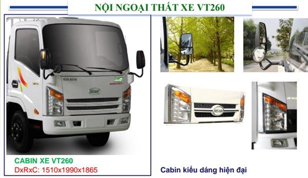 nngoai-that-xe-tai-veam-vt260