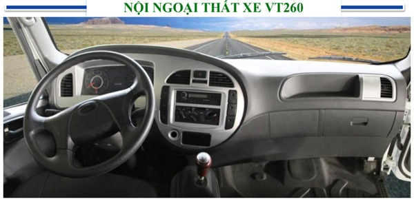 noi-that-xe-tai-veam-vt260