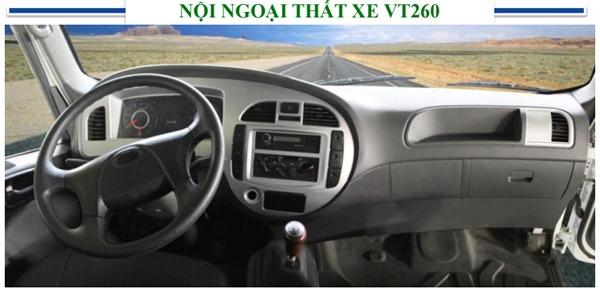 noi-that-xe-tai-veam-vt260