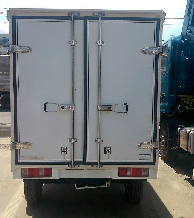 phia-sau-veam-star-860kg