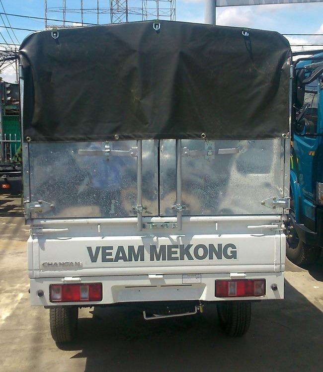 sau-veam-star-860kg