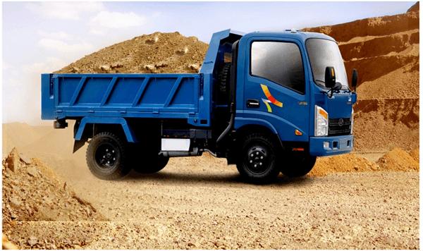 xe-bean-vb350