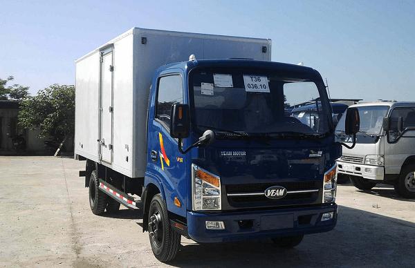 xe-tai-veam-vt255-2t5