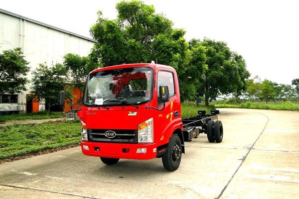 xe-tai-veam-vt260-1