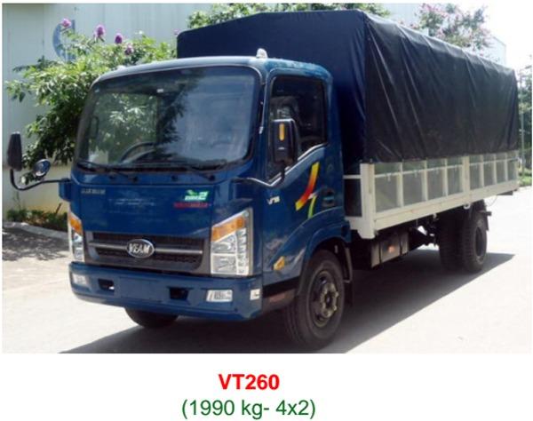 xe-tai-veam-vt260-2