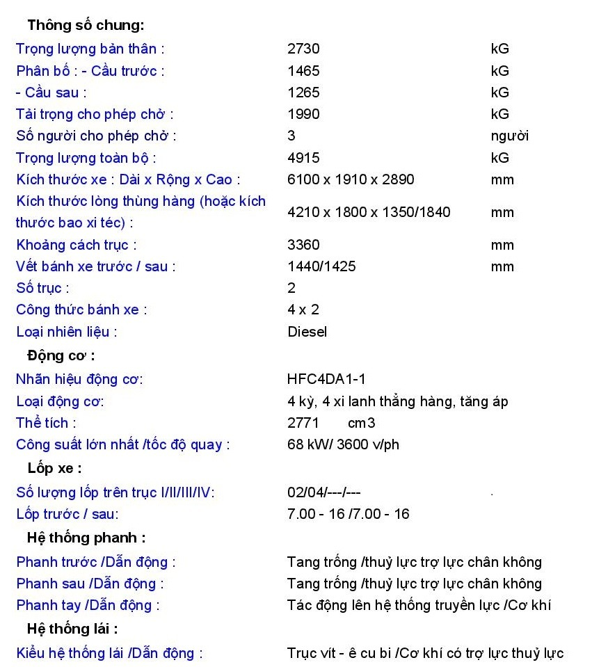 1t9 xin-page-001