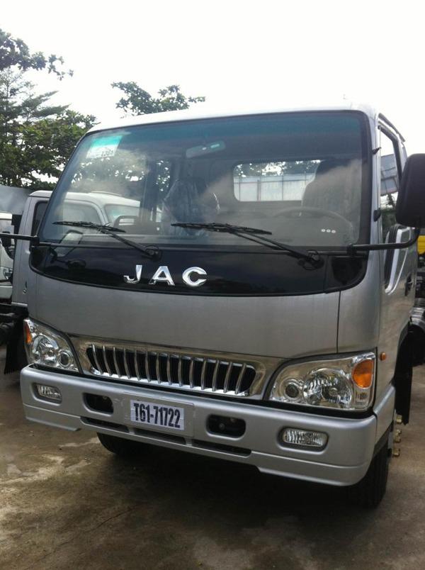 Xe-tai-jac-5t-mui-bat-5