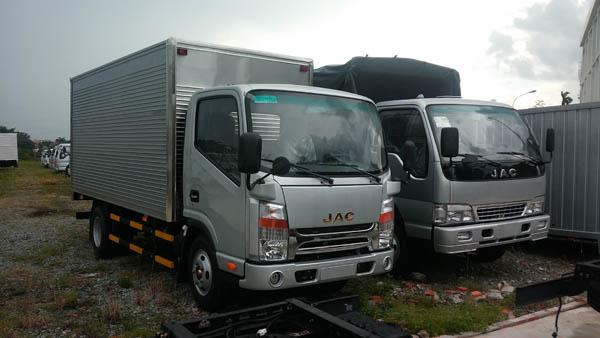 xe-tai-jac-2t-ben-bi-1