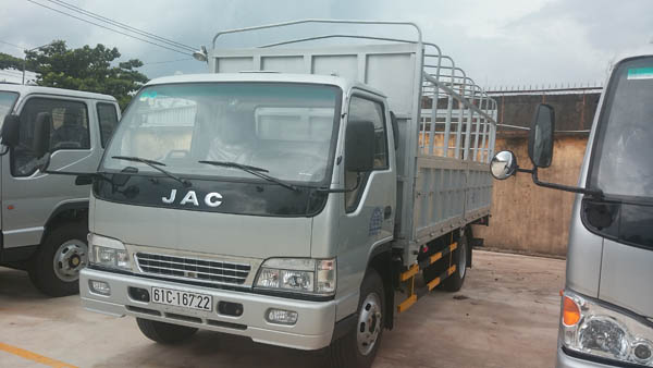xe-tai-jac-3t5-manh-me-hang-dau-1