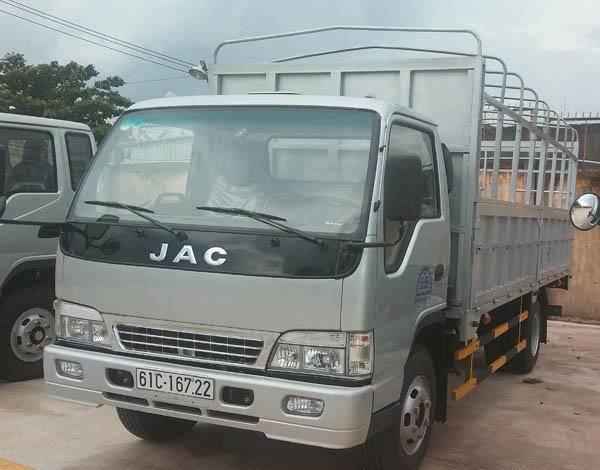 xe-tai-jac-3t5-manh-me-hang-dau