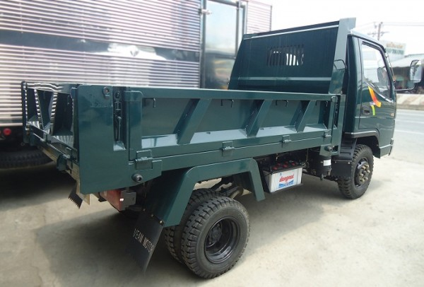 xe-tai-veam-VB125-tu-do-1