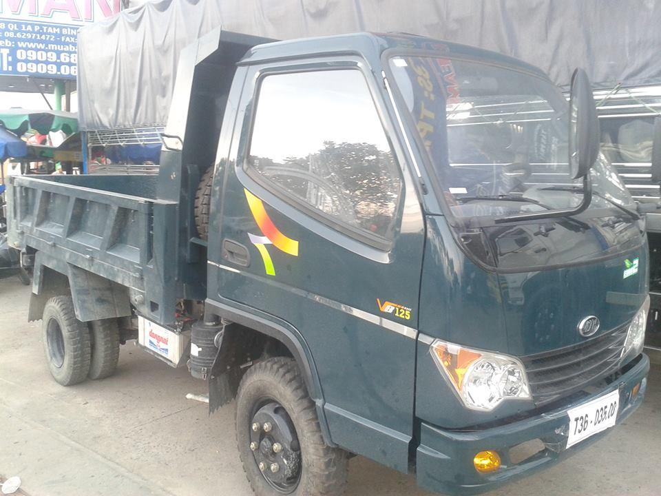 xe-tai-veam-VB125-tu-do-4