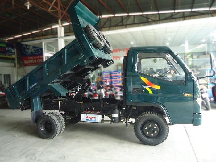 xe-tai-veam-VB125-tu-do-5