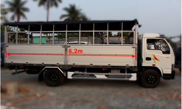 xe-tai-veam-vt650