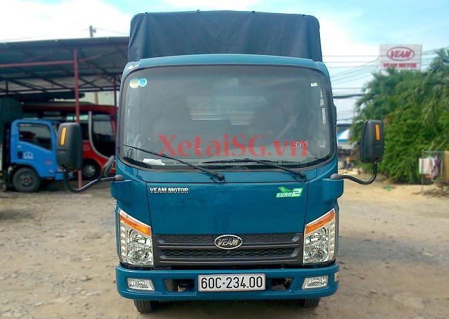dau-xe-tai-veam-vt252-mb