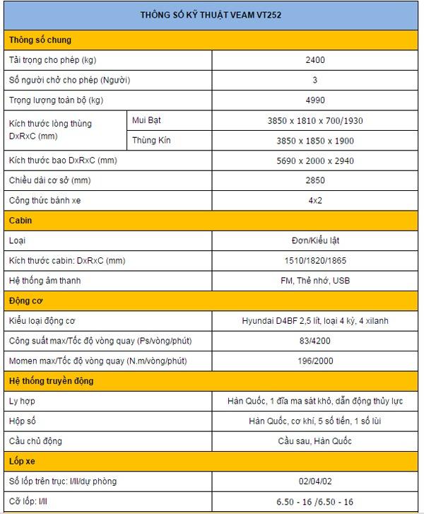 xe-tai-veam-vt252-manh-me (2)