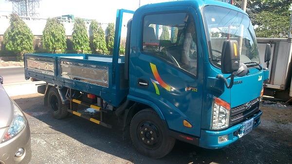 xe-tai-veam-vt252-tl-2t4