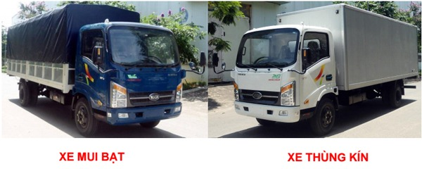 xe-tai-veam-vt260-thung-6m
