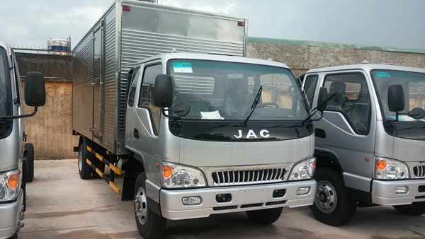 xe-tai-jac-7t-1