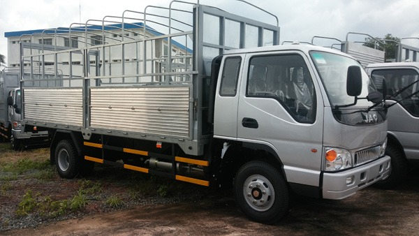 xe-tai-jac-7t-5555