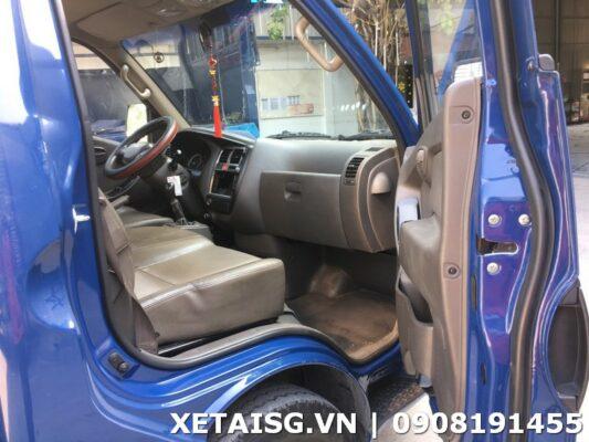 xe tải hyundai h100 cũ