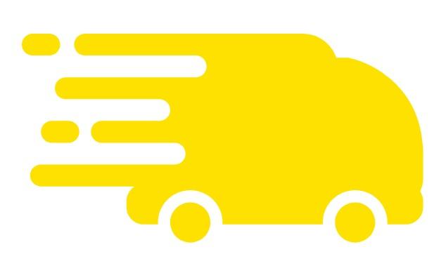 Tổng đại lý xe tải Sài Gòn
